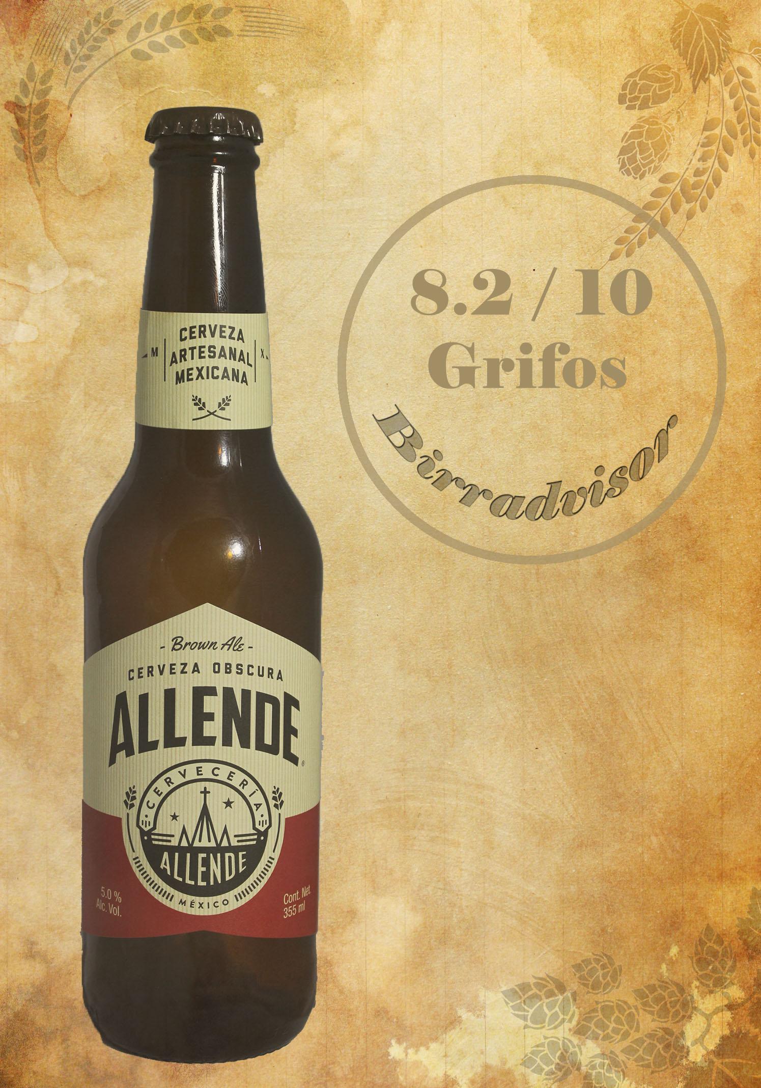 allende (cerveza obsucura).jpg