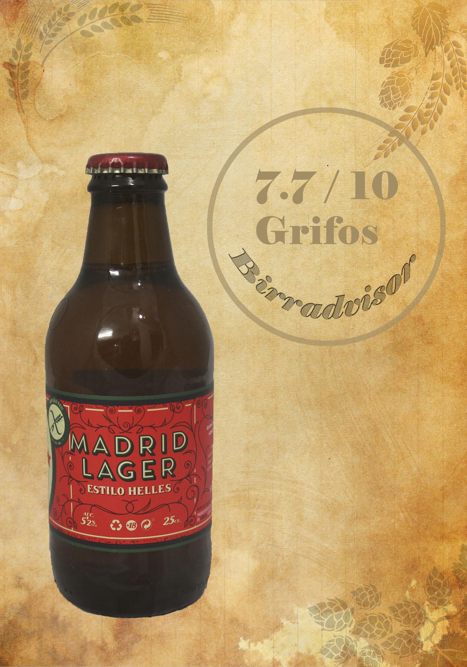 Cerveza la virgen (madrid lager).jpg