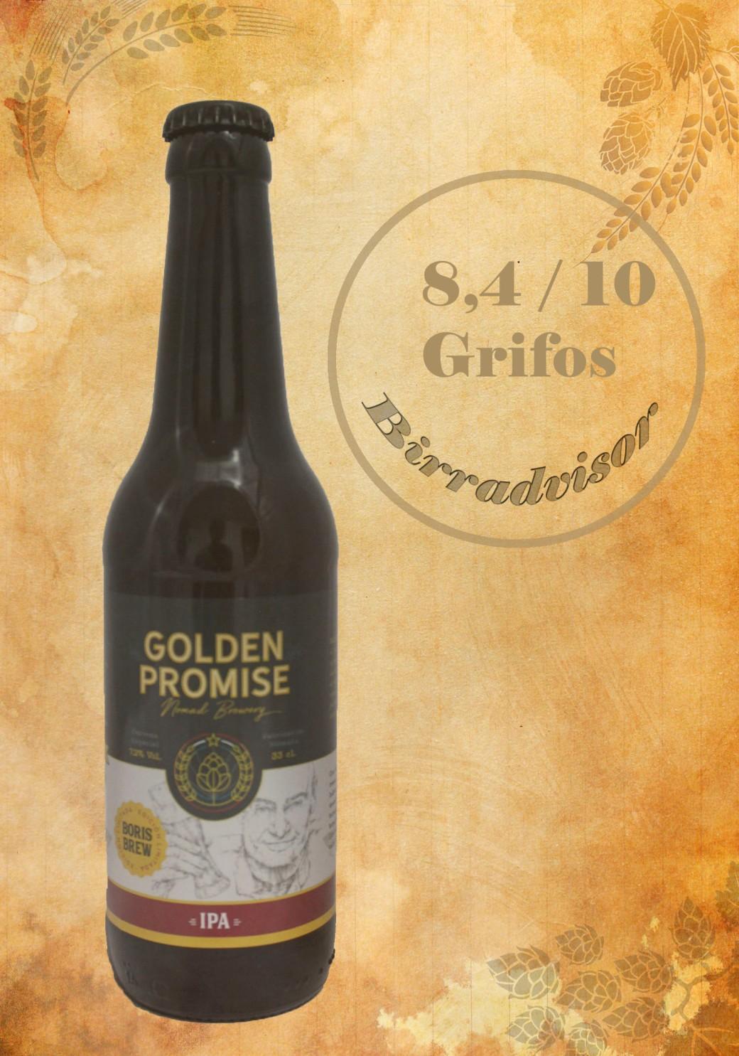 golden promise.jpg