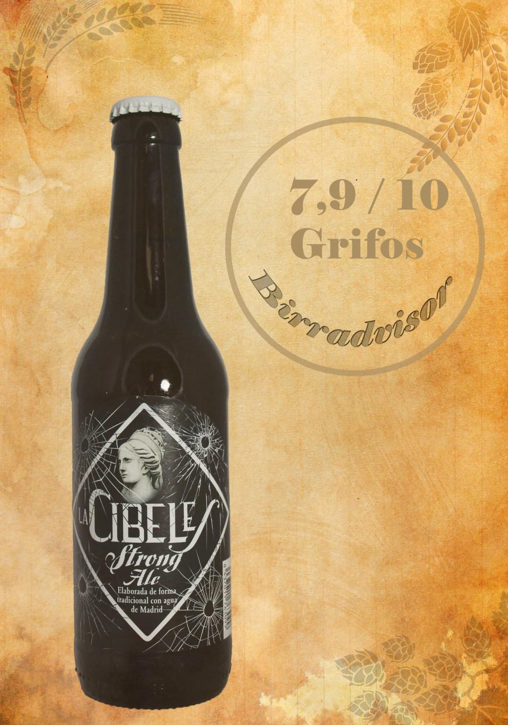 cibeles (strong ale).jpg