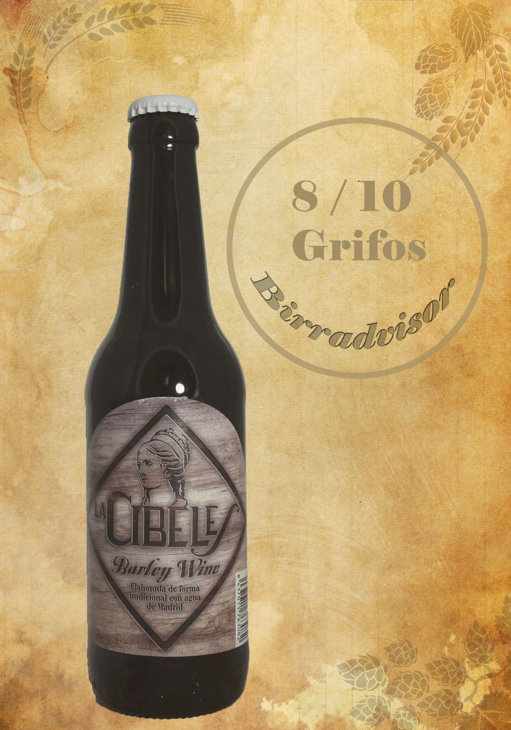 Cibeles (Barley Wine).jpg