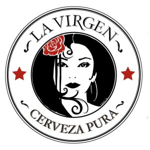 logo-la-virgen