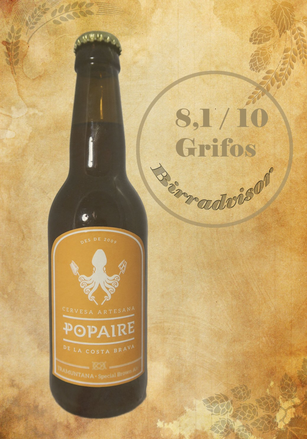 popaire (Brown Ale).jpg