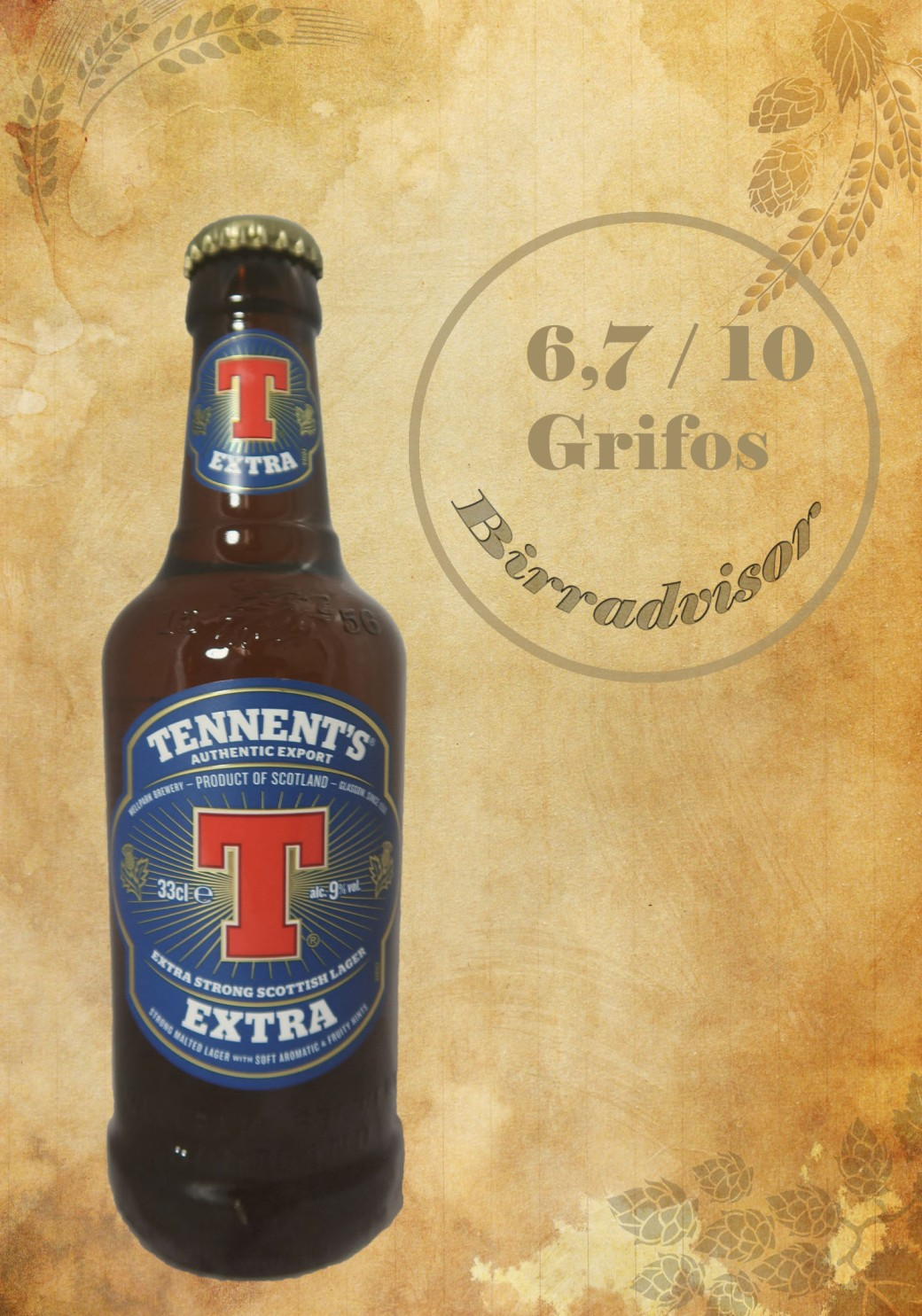 tennents (extra).jpg