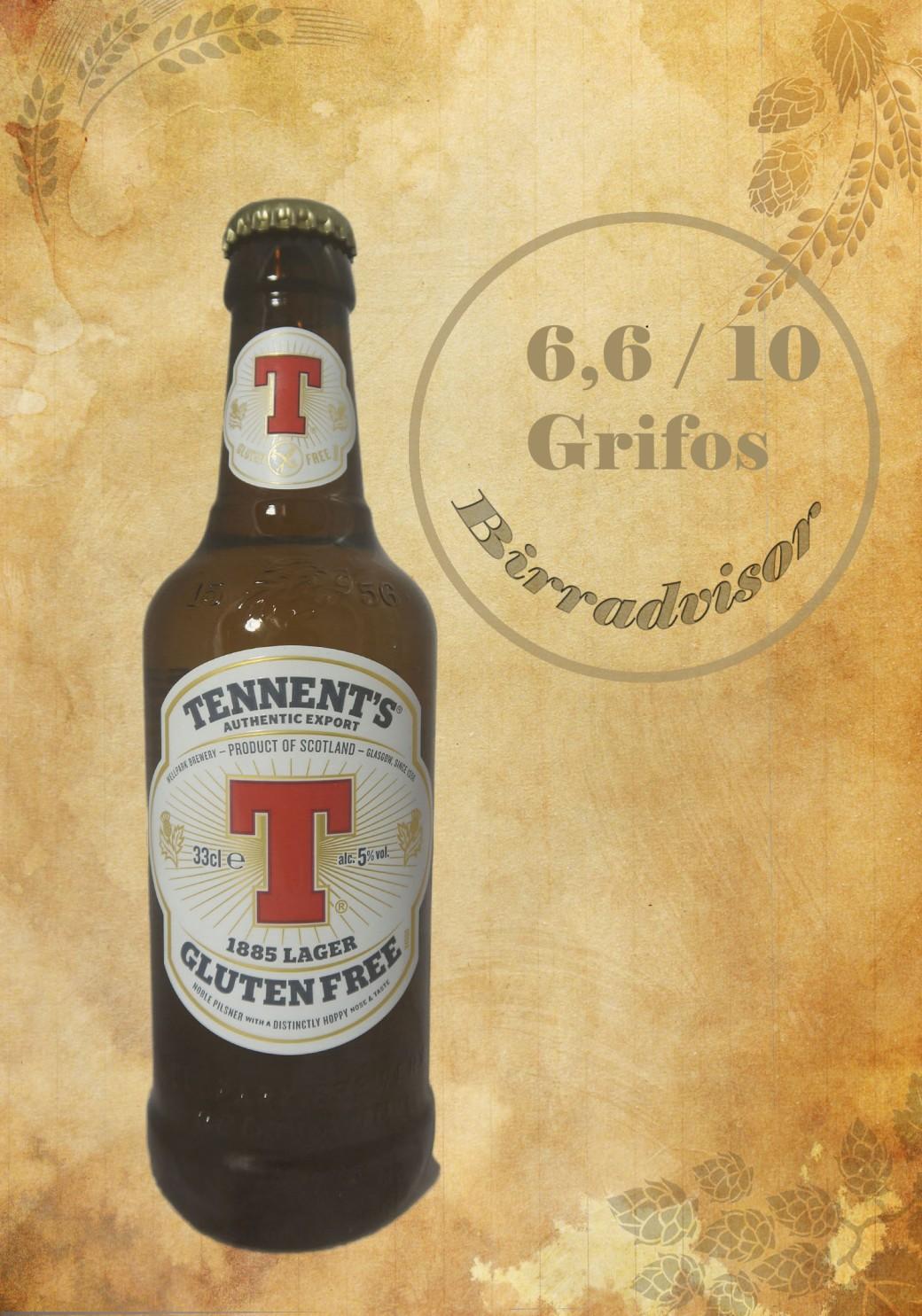 tennents (gluten free).jpg