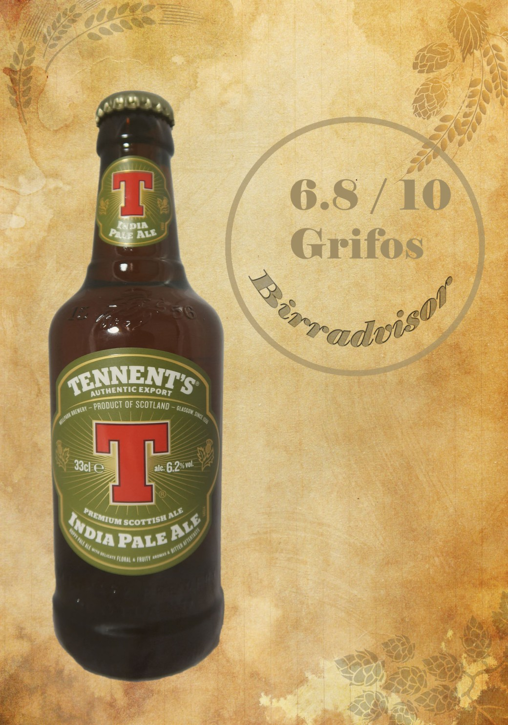tennents (IPA).jpg