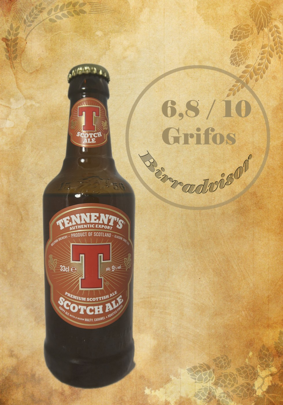 tennents (scotch ale.jpg