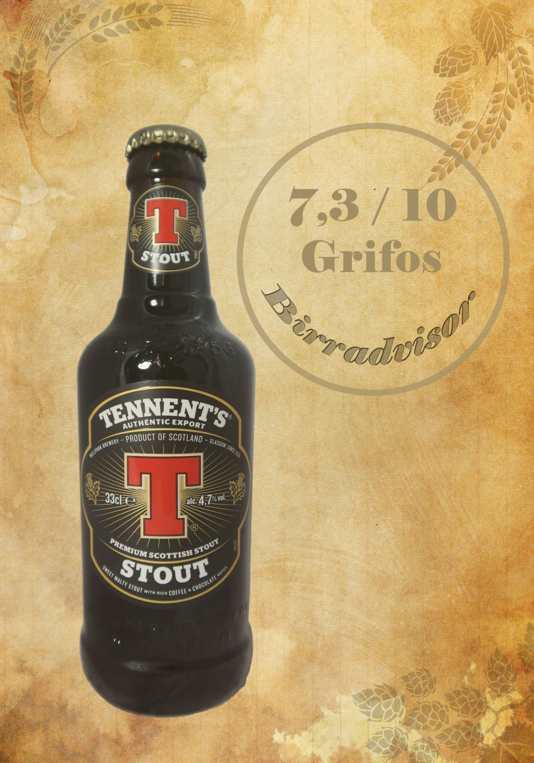 tennents (stout).jpg
