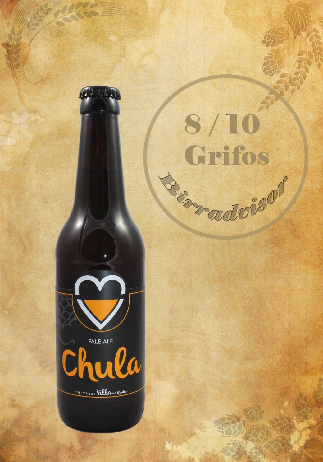 chula (pale ale).jpg