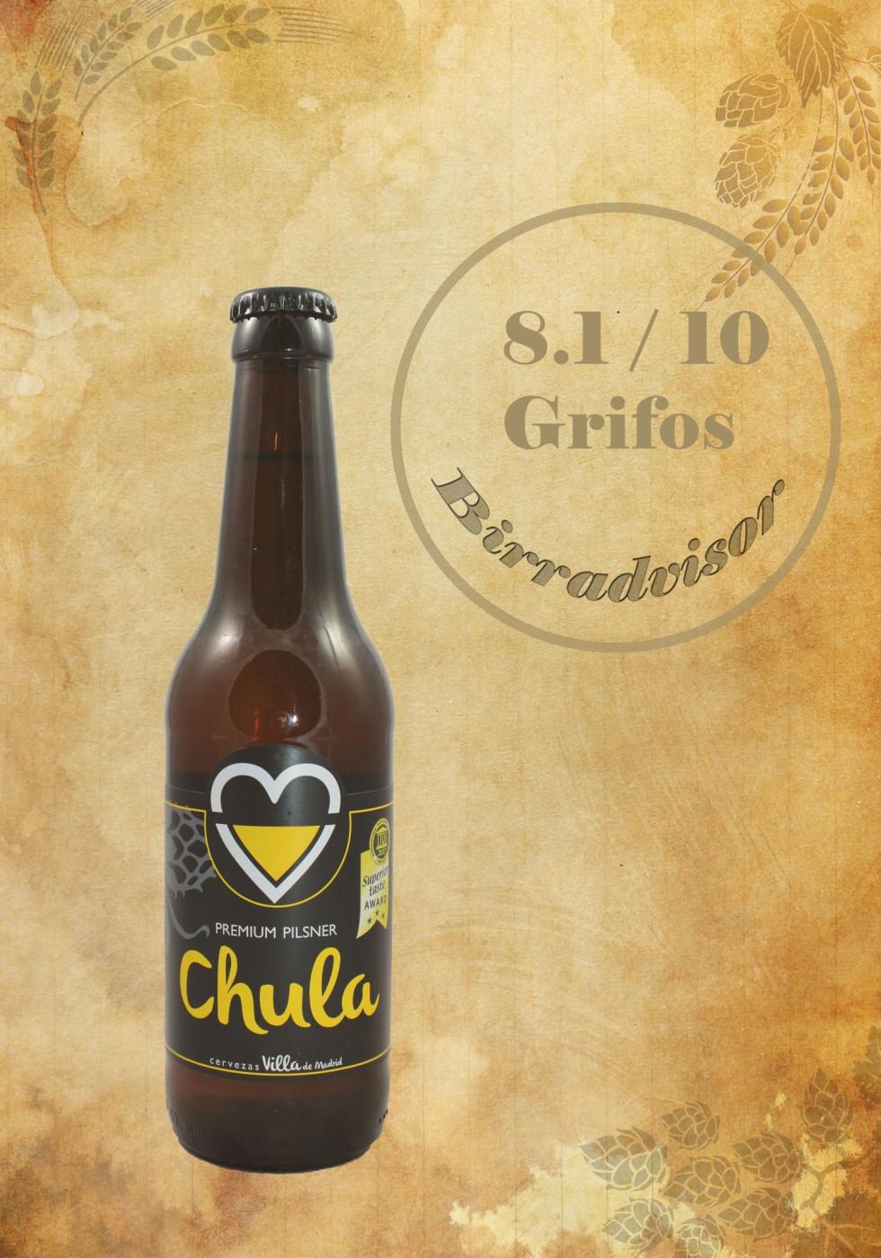 chula (pilsner).jpg