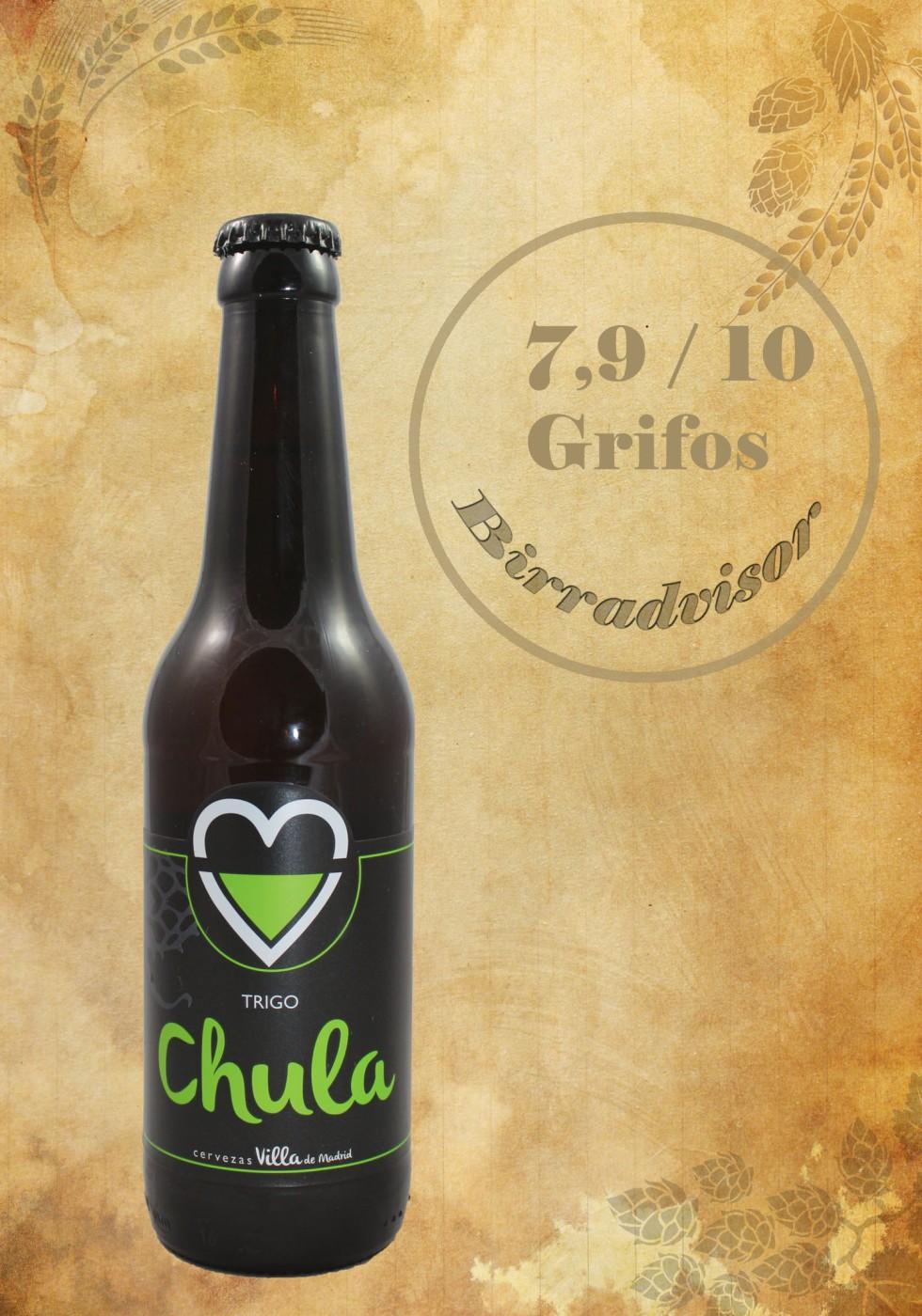 Chula (trigo).jpg